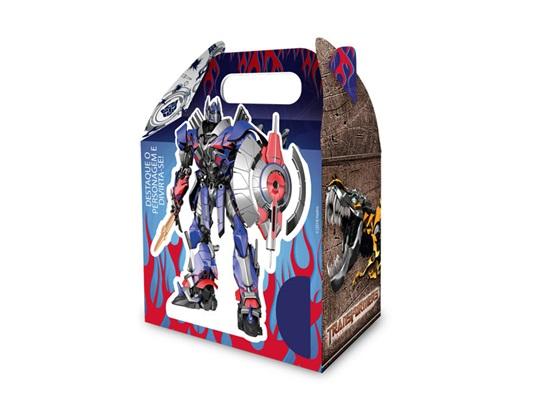 Festas  Serra NegraSP  Festas Temas p Meninos  Transformers